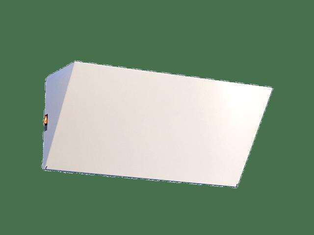 PESTWEST | Chameleon Uplight | 3.7kg | PW-FCU-0006/0007/0008
