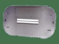 PESTWEST   Sunburst Tab   1.2kg   PW-FCU-0019/0020/0021