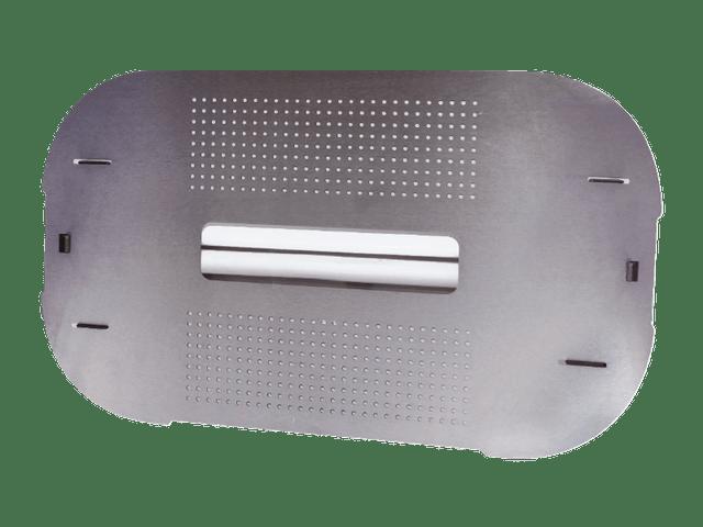 PESTWEST | Sunburst Tab | 1.2kg | PW-FCU-0019/0020/0021