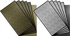 PESTWEST   Chameleon Glue Boards   Pack of 6   PW-ANC-0002