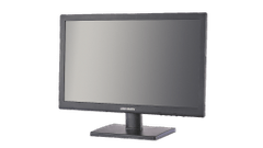 HIKVISION | Full HD LED Display Monitor | 18.5"