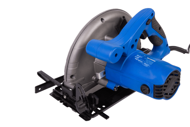 FORD | Circular Saw | 190mm | 1300W | FP7-0010