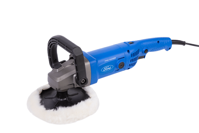 FORD | Angle Polisher | 180mm | 1200W | FP7-0014