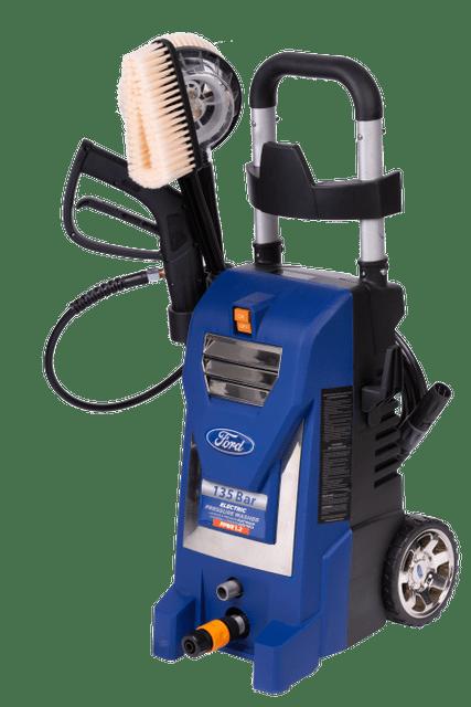 FORD | Electric Pressure Washer | 135Bar | 1750W | FPWE F1.2