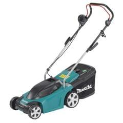 MAKITA | Electric Lawn Mower | 1200W | 30 L | 10.2 KG | ELM3320