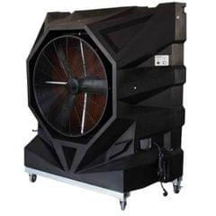 HAILAN | PORTABLE  EVAPORATIVE AIR COOLER | 80GAL (300 Ltr) | 186 KG | HP48BX
