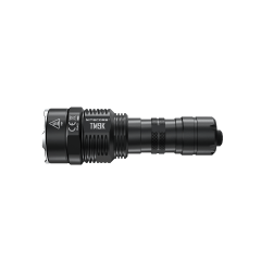 NITECORE | USB-C Quick Charge Rechargeable LED Flashlight With 9500 Lumen (With Battery) | TM9K