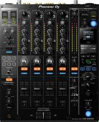 PIONEER | 4-Channel Digital Pro-DJ Mixer | DJM-900NXS2