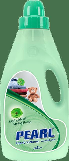 PEARL | Fabric Softener | 2L