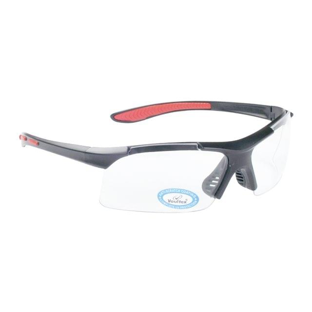 VAULTEX | Safety Eye Wears | UD 109