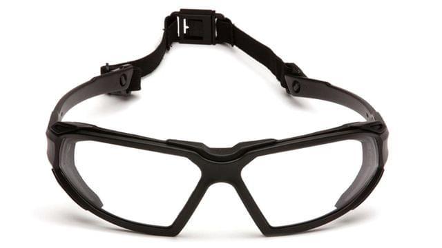 PYRAMEX | Safety Goggles | SBB5010DT