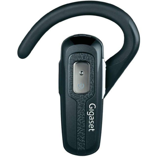 GIGASET | Bluetooth Headset | ZX600
