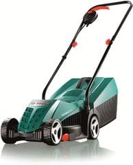 BOSCH   Rotak 32   Lawn Mower   32 cm Cutting Width   BO0600885B00
