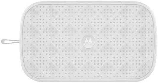 MOTOROLA | Sonic Play 150 |  900 mAh | White | SP002