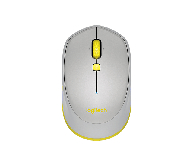 LOGITECH | M535 Bluetooth Mouse For Windows | 910-004530