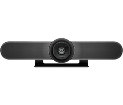 LOGITECH | MeetUp Video Conference Camera | 960-001102