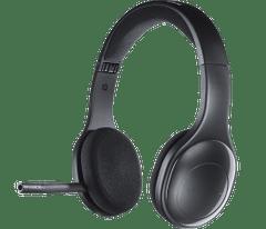 LOGITECH | H800 Bluetooth Wireless Headset | 981-000338