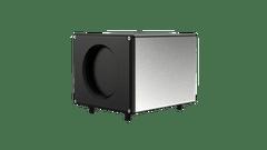 HIKVISION | Black Body Calibrator | 24V DC | DS-2TE127-G4A
