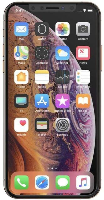 BELKIN | Tempered Curve Screen Protection | 0. 33mm | 59.8 Grams | Black | F8W915zzBLK