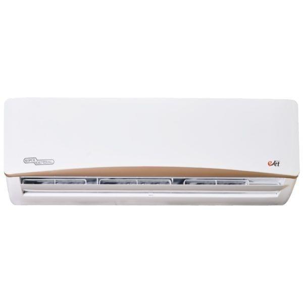SUPER GENERAL | Split Air Conditioner | 1.5 Ton | SGS195GE