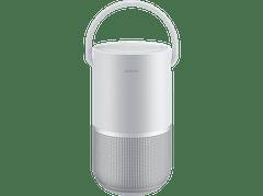 BOSE | Portable Home Speaker | 1006 g | 230V | Silver | 829393-2300