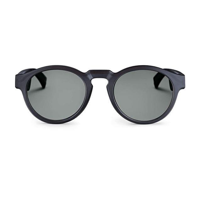 BOSE | Frames Rondo Audio Sunglasses | Bluetooth Connectivity | Black | 830045-0100