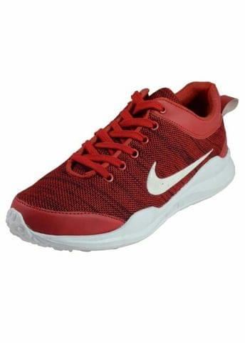 psta red marcouno shoe