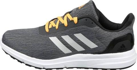 adidas Nebular running shoe