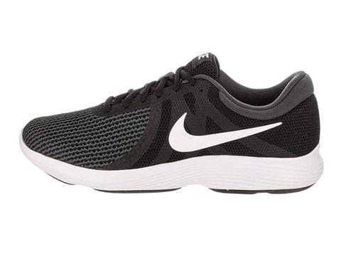 NIKE Revolution men shoe