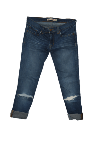 JEANS TONNED WOMEN