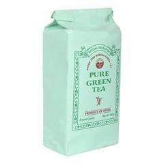 Pure Green tea/ refreshing tea/bed tea/healthy tea/Indian tea (250g)