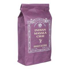 Indian masala tea/ refreshing tea/bed tea/healthy tea (250g)