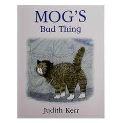 Mog s Bad Thing