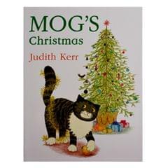 Mogs Christmas