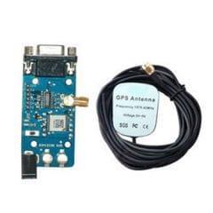 SKYLABS SKG13 GPS Receiver Module With External Antenna For Arduino Raspberry Pi