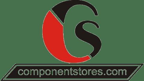componentstores