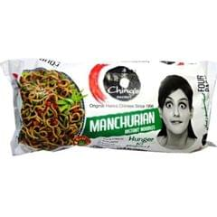 CHING'S - MANCHURIAN NOODLES - 240 Gms