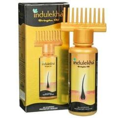 INDULEKHA BRINGHA HAIR OIL - 100 ml