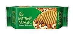 MOMS MAGIC - CASHEW & ALMOND - 200 Gms