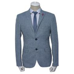BLAZER MEN - STEAM PRESS