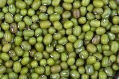 GREEN GRAM DAL - 500 Gms