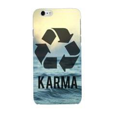 Karma Case