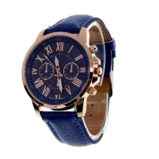 Cool watches for men & women