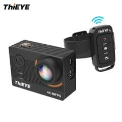 ThiEYE T5 Pro 4K/60FPS Sports Action Camera 20MP with 2 Inch