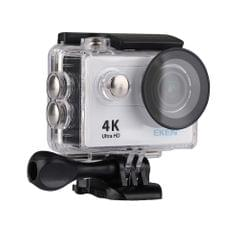 EKEN H9R Portable Action Camera 4K Lightweight Mini