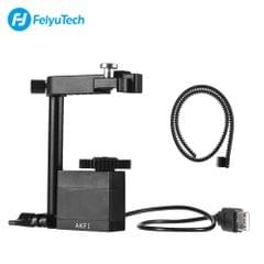 FeiyuTech AKFI Professional Free Servo Follow Focus Gear