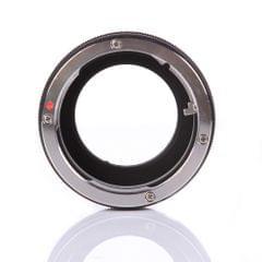 Fotga  Adapter Ring Mount for Olympus OM Classic Manual Lens