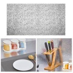 Kitchen Backsplash Wallpaper Stickers Kitchen Stickers Self