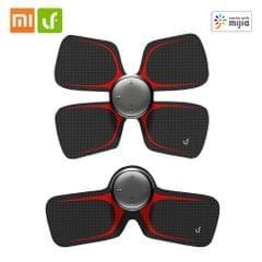 Xiaomi LF Four-wheel Drive Massage Magic Sticker Smart