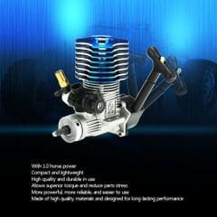 02060 VX 18 2.74CC Pull Starter Engine for 1/10 HSP Nitro